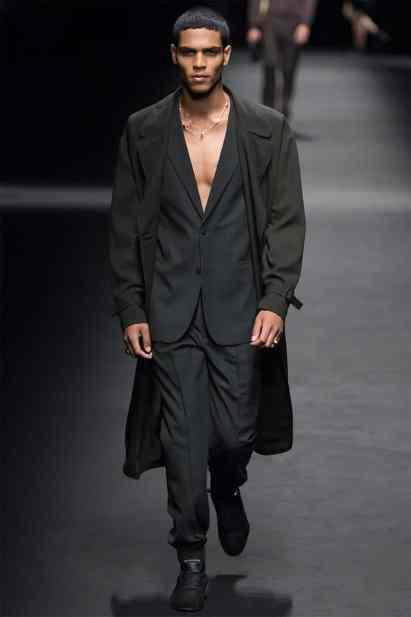 versace pv17 (2)
