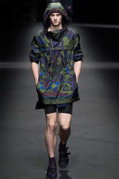 versace pv17 (4)