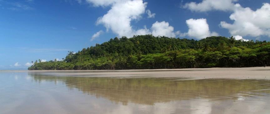 playa-santa-teresa