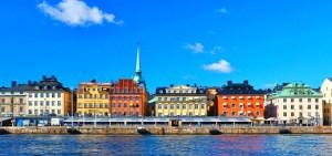 voyage2016stockholm
