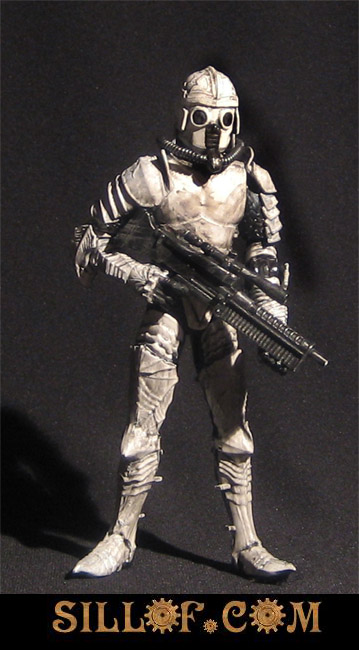 C_rev-stormtrooper