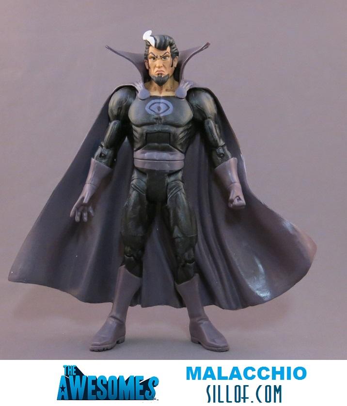 c-awesomes-malacchio