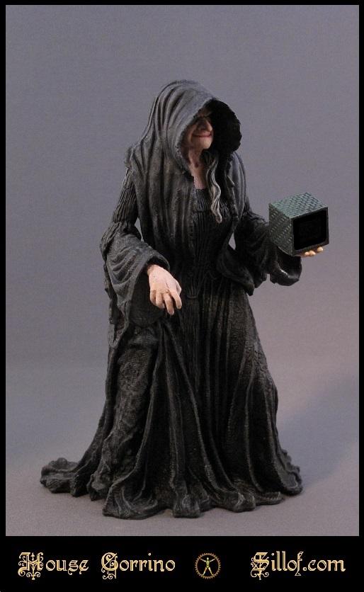 c-dune-cor-mother