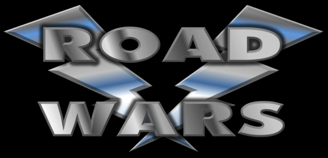 logo-road wars