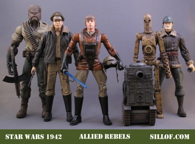 sw1942 allies