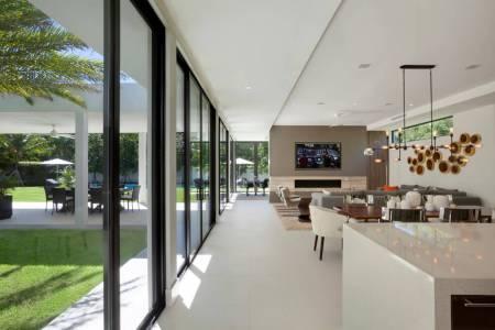 007 midcentury marcmichaels interior design