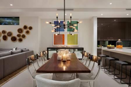 009 midcentury marcmichaels interior design