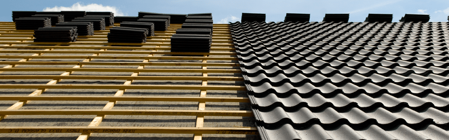 re-roofing cost guide