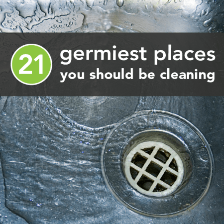 21_-Germiest-Places-You-Should-Be-Cleaning