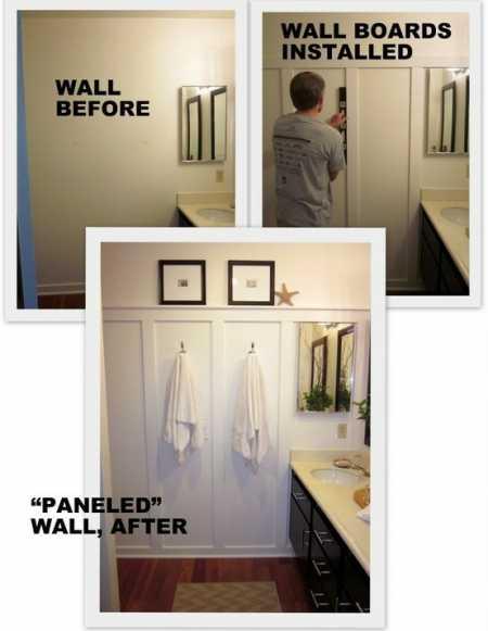panelled-bathroom-wall