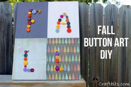 fall-button-art