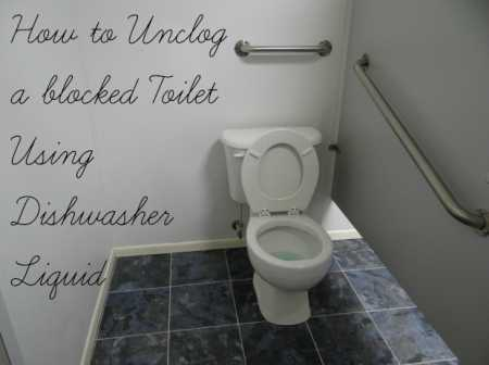 blocked-toilet