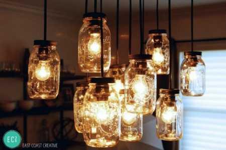 mason-jar-chandelier
