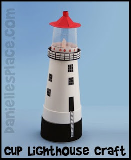 light-house-craft-pic