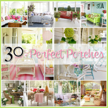 30-Perfect-Porches-For-Inspiration1