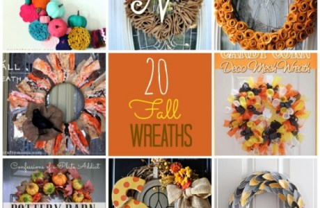 20-DIY-Fall-Wreath-Ideas-