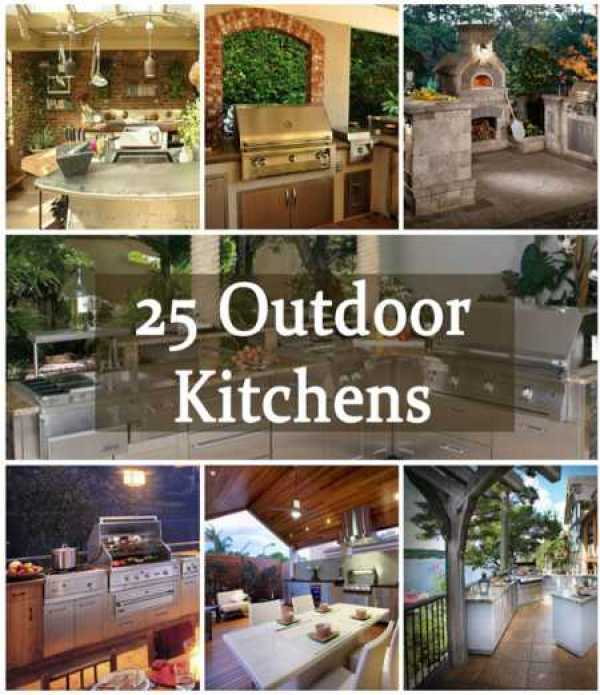 25outdoor-kitchens