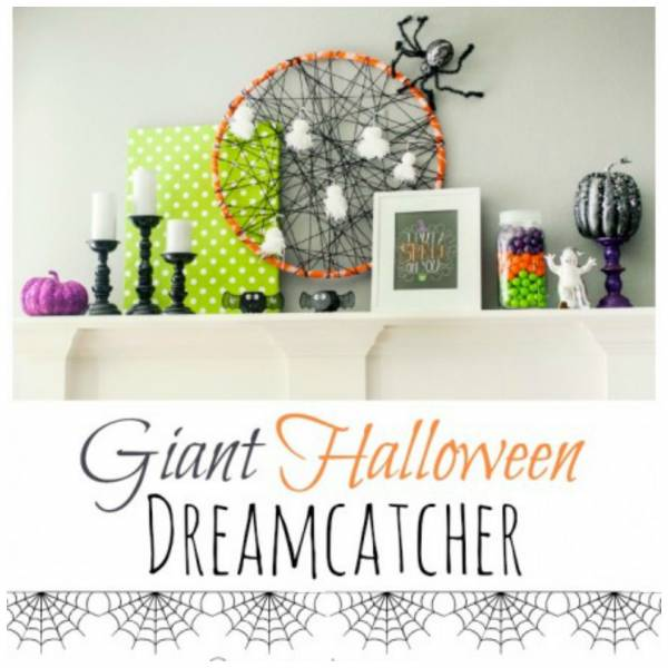 halloweendreamcatcher