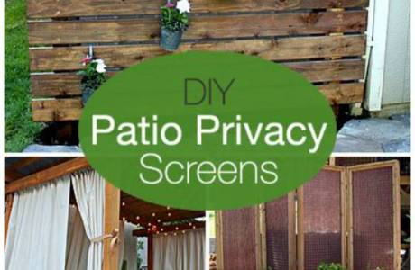 privacyscreens