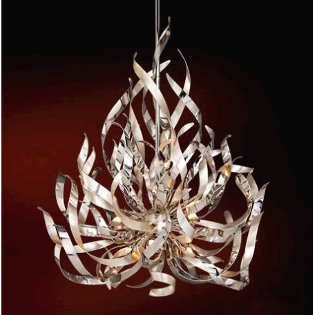 Brighten the Aura of Your House with Corbett Lighting