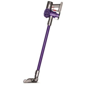 Dyson-V6ANIMAL-V6-Animal-Cordless-Handheld-Vacuum-The-most-powerful-cordless-vacuums-Sucks-up-as-much-dust-as-even-a-corded-vacuum-Powered-by-Dysons-digital-motor-V6-Spins-at-up-to-110-000rpm-moves-15-0