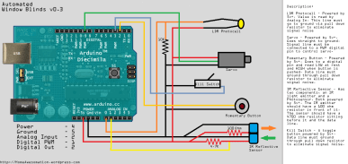 arduino_blind_diagram0.3