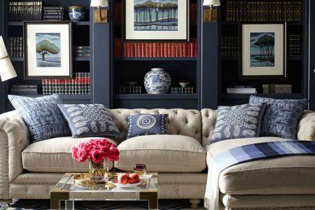07 living room decor homebnc
