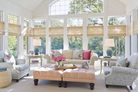 08 living room decor ideas homebnc