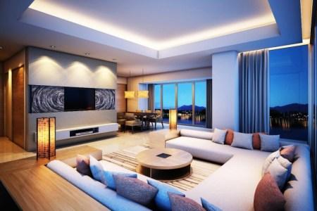 09 living room decor homebnc