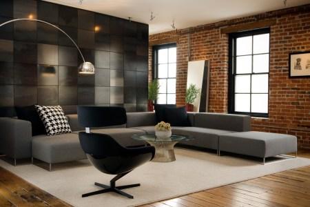 36 living room decoration ideas homebnc