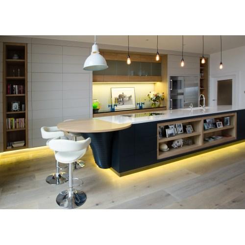 Medium Crop Of White Kitchen Island Ideas