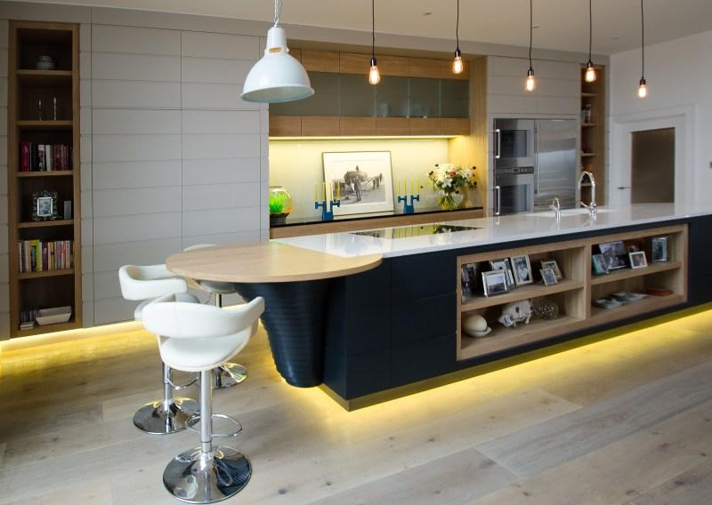 Large Of White Kitchen Island Ideas