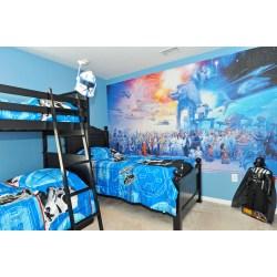 Small Crop Of Star Wars Bedroom