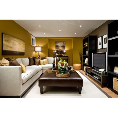 Medium Crop Of Small Living Room Design Idea