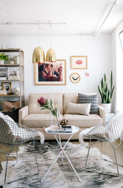 Large Of Living Room Ideaas