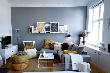 05 the fine line small living room homebnc