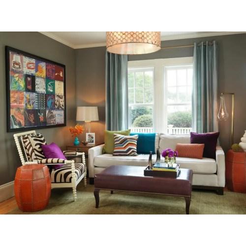 Medium Crop Of Interior Design Small Living Room