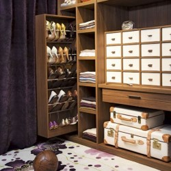 Indulging Iphone Closet Shoe Cubby Shoe Storage Ideas 2018 Photo Storage Options Photo Storage App