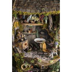 Sightly 2018 Inexpensive Fairy Garden Ideas Weirdly Strange Fairy Garden Idea Diy Miniature Fairy Garden Ideas