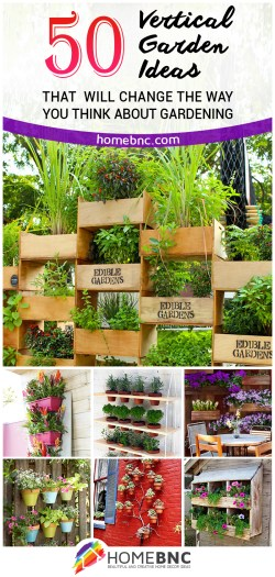 Deluxe Designs 2018 Upright Garden Planters Vertical Garden Designs Vertical Garden Ideas