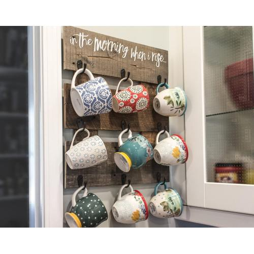 Medium Crop Of Rustic Gifts For The Home