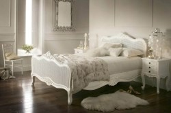 Small Of White Bedroom Set Ideas