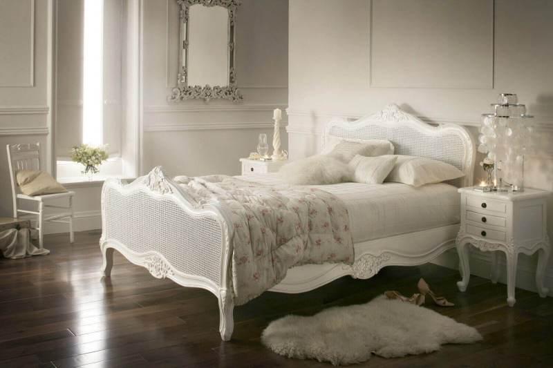 Large Of White Bedroom Set Ideas