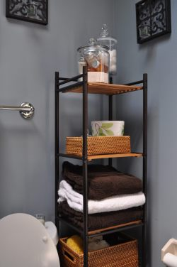 Adorable Tips 2018 Small Storage Shelves Drawers Small Cd Storage Shelf Wicker Dreams To Keep You Clean Small Bathroom Storage Ideas