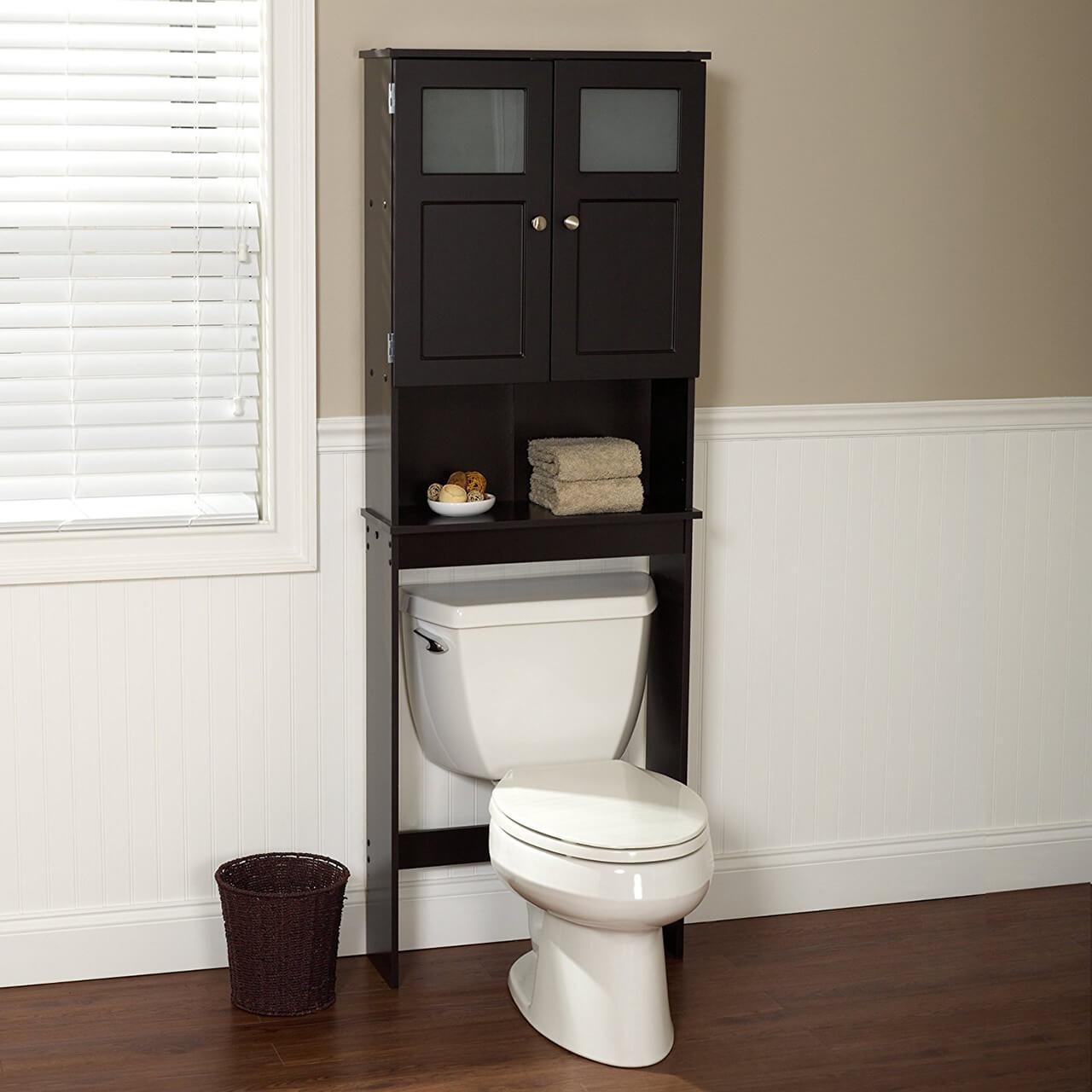 Particular Zenna Home Bathroom Spacesaver Bathroom Storage Cabinet Ideas 2018 Bathroom Cabinet Hardware Ideas Bathroom Cabinet Ideas 2018 houzz-02 Bathroom Cabinet Ideas