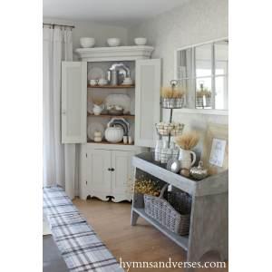 Joyous Rustic Decor Farmhouse Room Design Decor Ideas A Look 2018 Rustic Home Decor