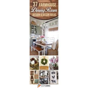 Eye Farmhouse Room Decorations Farmhouse Room Design Decor Ideas 2018 Farm Med Room Decor