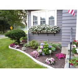 Small Crop Of Home Front Yard Landscaping