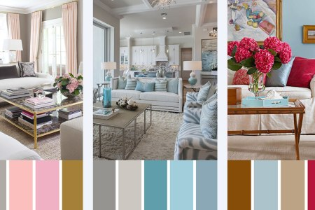 living room color schemes featured homebnc