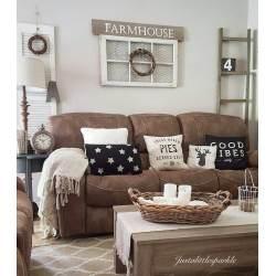 Small Crop Of Interior Decor Ideas Living Room